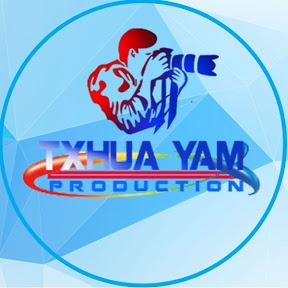 TXHUA YAM PRODUCTION