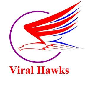 Viral Hawks