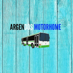 Argendos Motorhome