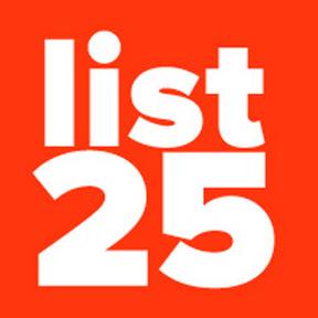 list25