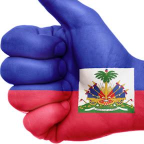 Haiti Nouvel