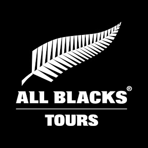 All Blacks Tours