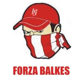 Forza Balkes