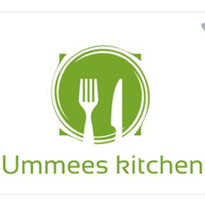 Ummees Kitchen