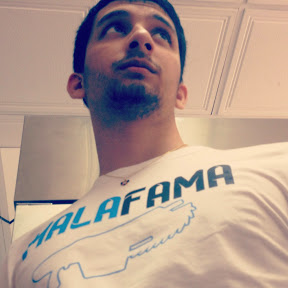 Malafama20