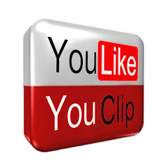 YouLike YouClip