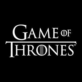 A Song of Ice and Fire Chapters