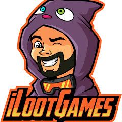 iLootGames