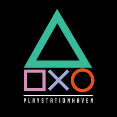 PlayStation Haven
