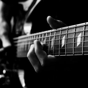 Free Guitar Tabs Channel