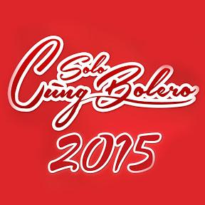 Solo Cùng Bolero