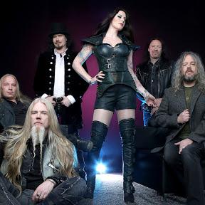 Nightwish - Topic