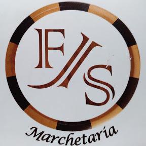 FJS Marchetaria