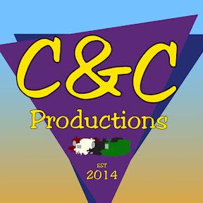 C&C Productions