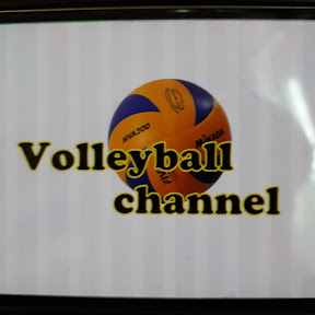 Volleyball Channel