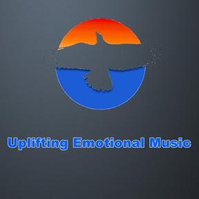 Uplifting Emotional Music