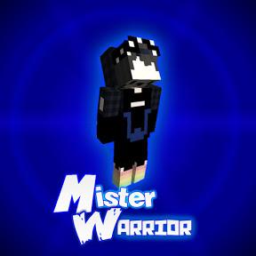 Mister Warrior