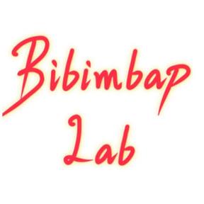 Bibimbap Lab 비빔밥 연구소