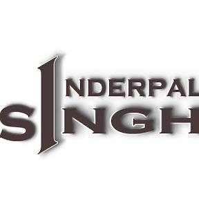 Inder