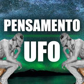 Pensamento Ufo
