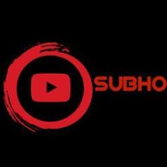 SUBHO STATUS