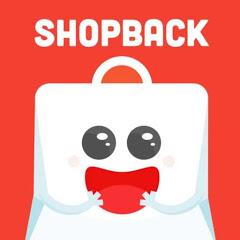 ShopBack Taiwan