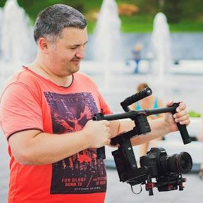 Сергей Савинский