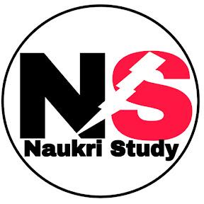 Naukri Study