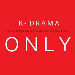 K-Drama Only