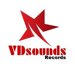 VDsounds