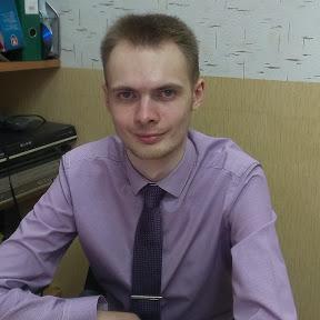 DJ Slava TV