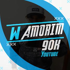 W Amorim