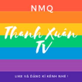 Thanh Xuân TV