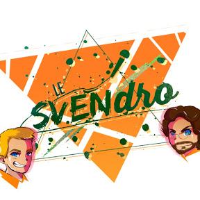 Le Svendro
