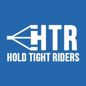 Hold Tight Riders