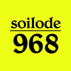 Soi lô đề 968