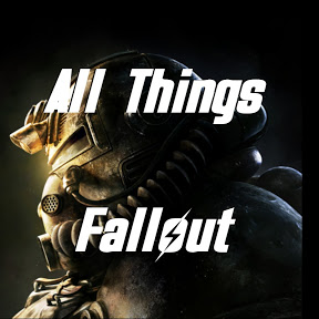 All Things Fallout