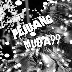 PEJUANG MUDA99