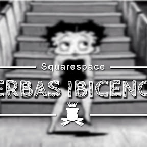 Squarespace - Topic