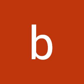 baaan04