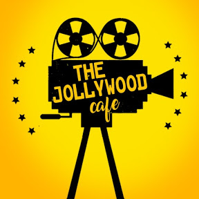 The Jollywood Cafe