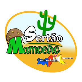 Sertão Mamoeiro