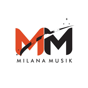 Milana Musik