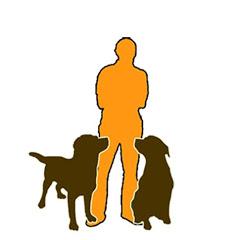 Hundeschule Stadtfelle