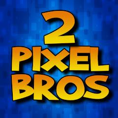 2 Pixel Bros