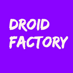 Droid Factory-Best Android Gameplay