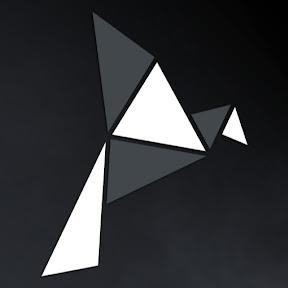 Origami Network