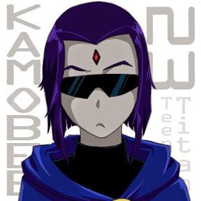 kamobee23