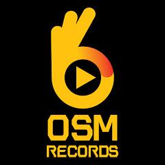 OSM RECORDS