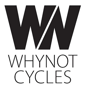 WhyNot Cycles